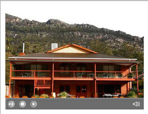 Comfort Inn Country Plaza Halls Gap - Accommodation Fremantle