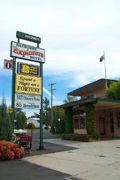 Bathurst Explorers Motel - Accommodation Fremantle