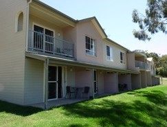 Bathurst Goldfields Hotel - Accommodation Fremantle