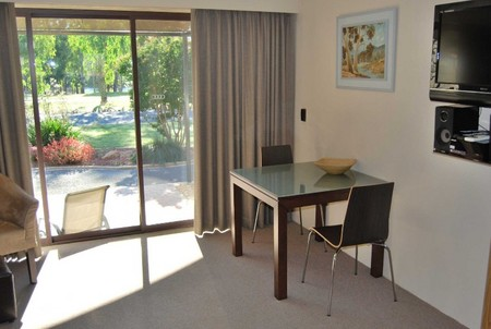 Murray View Motel - Accommodation Fremantle