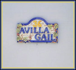 A Villa Gail - Accommodation Fremantle