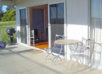 Bicheno on the Beach - Accommodation Fremantle