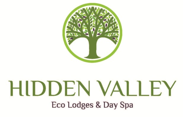 Hiddenvalley Eco Spa Lodges  Day Spa - Accommodation Fremantle
