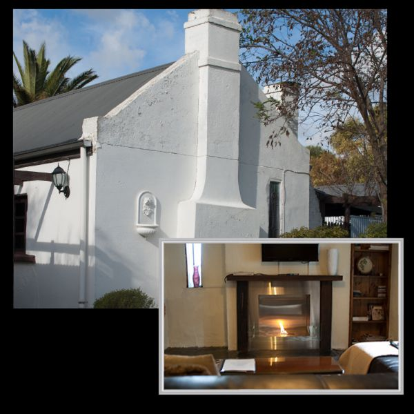 Wine Diva Tours - Accommodation Fremantle