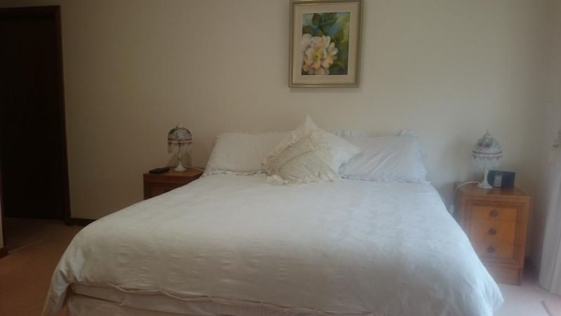 Gaerwood Bed Breakfast - Accommodation Fremantle