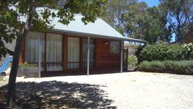 Cherry Farm Cottage - Accommodation Fremantle