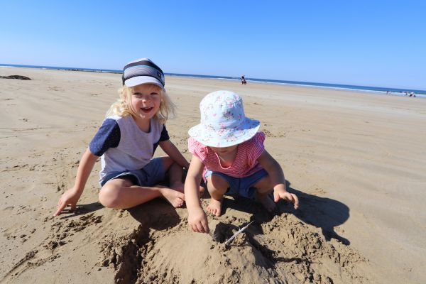 Anglesea Family Caravan Park - Accommodation Fremantle