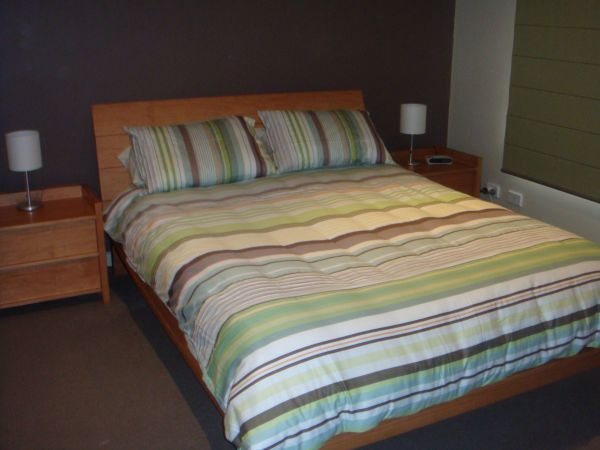 B Our Guest - Accommodation Fremantle