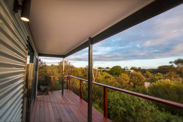 Coorong Cabins - Accommodation Fremantle