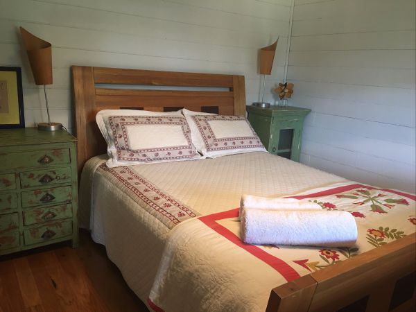 House Of Apples - Accommodation Fremantle