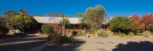 KurracaBurN Heights - Accommodation Fremantle