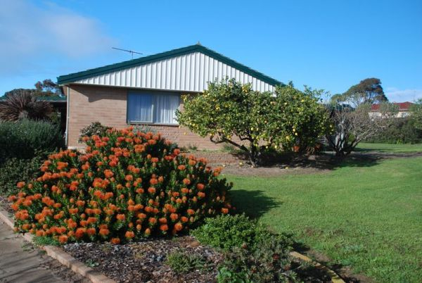 Lemontree Cottage Kangaroo Island - Accommodation Fremantle