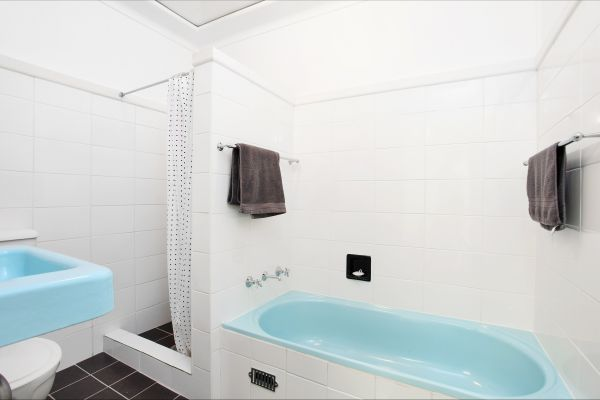 Le Bois Cottage - Accommodation Fremantle