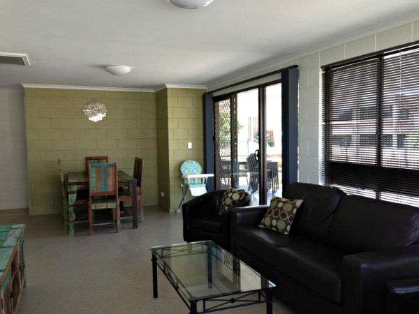 Petes Place - Accommodation Fremantle