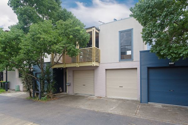 The Linwood - Accommodation Fremantle