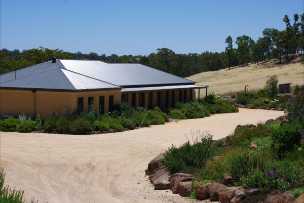 Yalooka Farm - Accommodation Fremantle