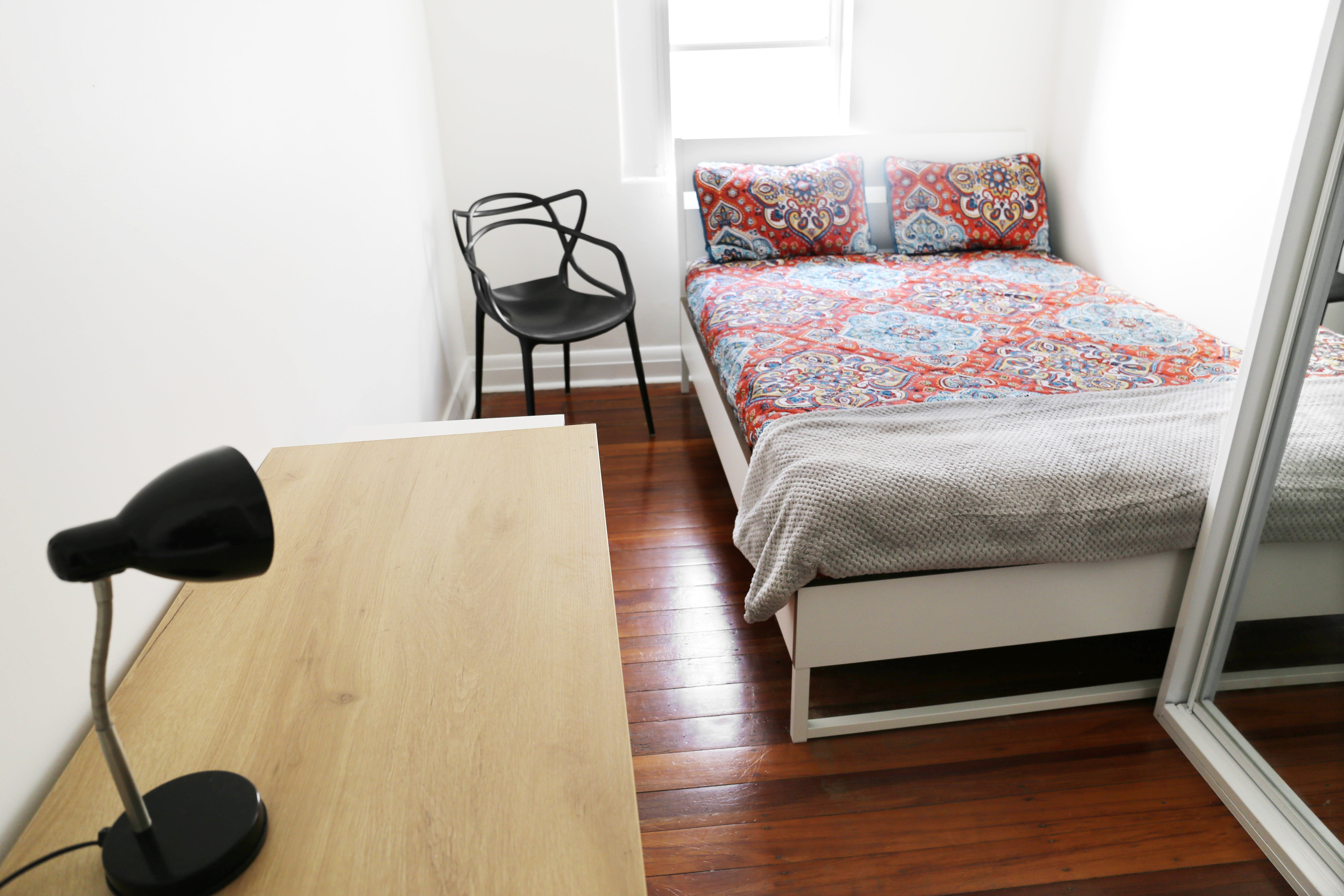 Myola Coogee Accommodation - Accommodation Fremantle