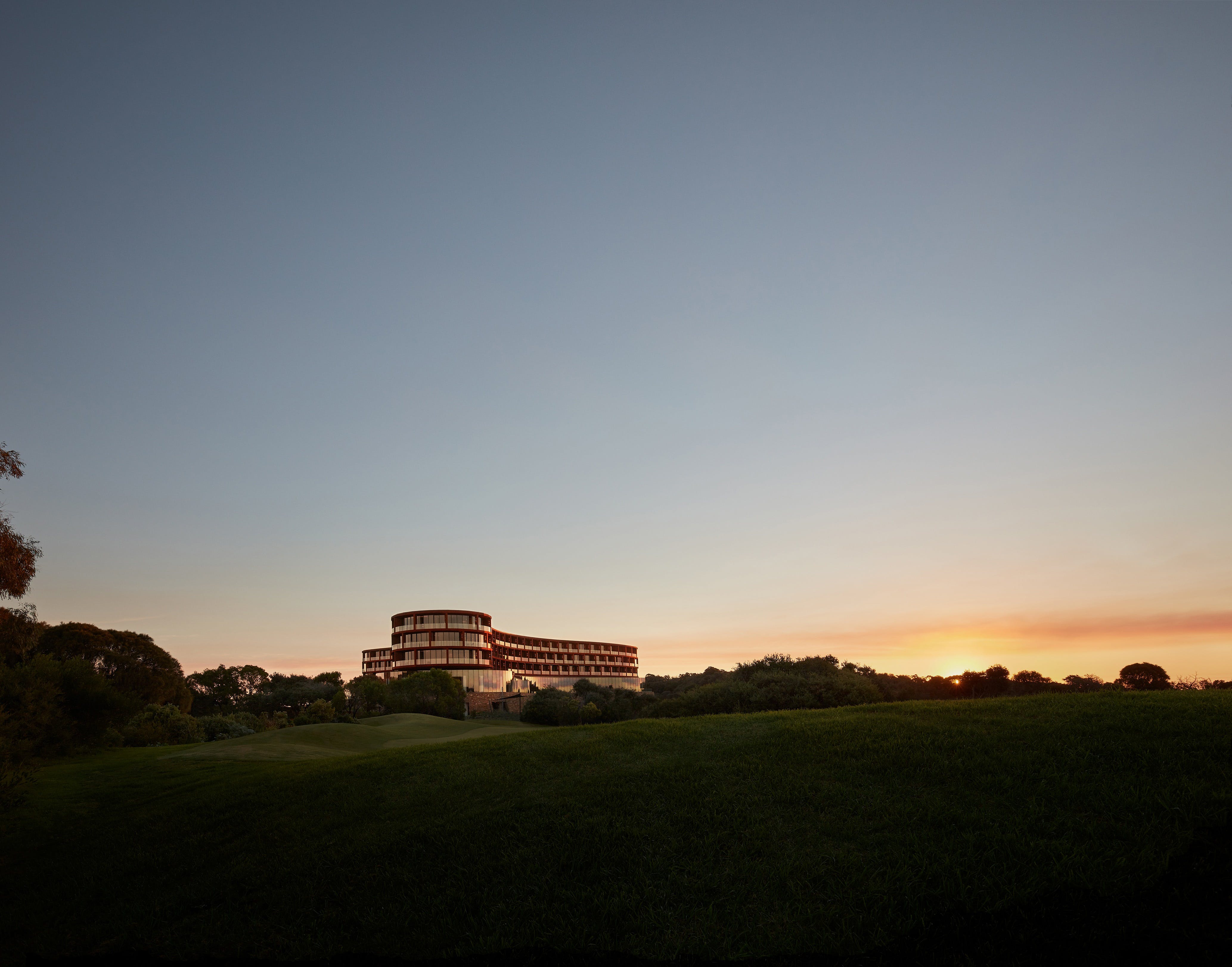 RACV Cape Schanck Resort - Accommodation Fremantle