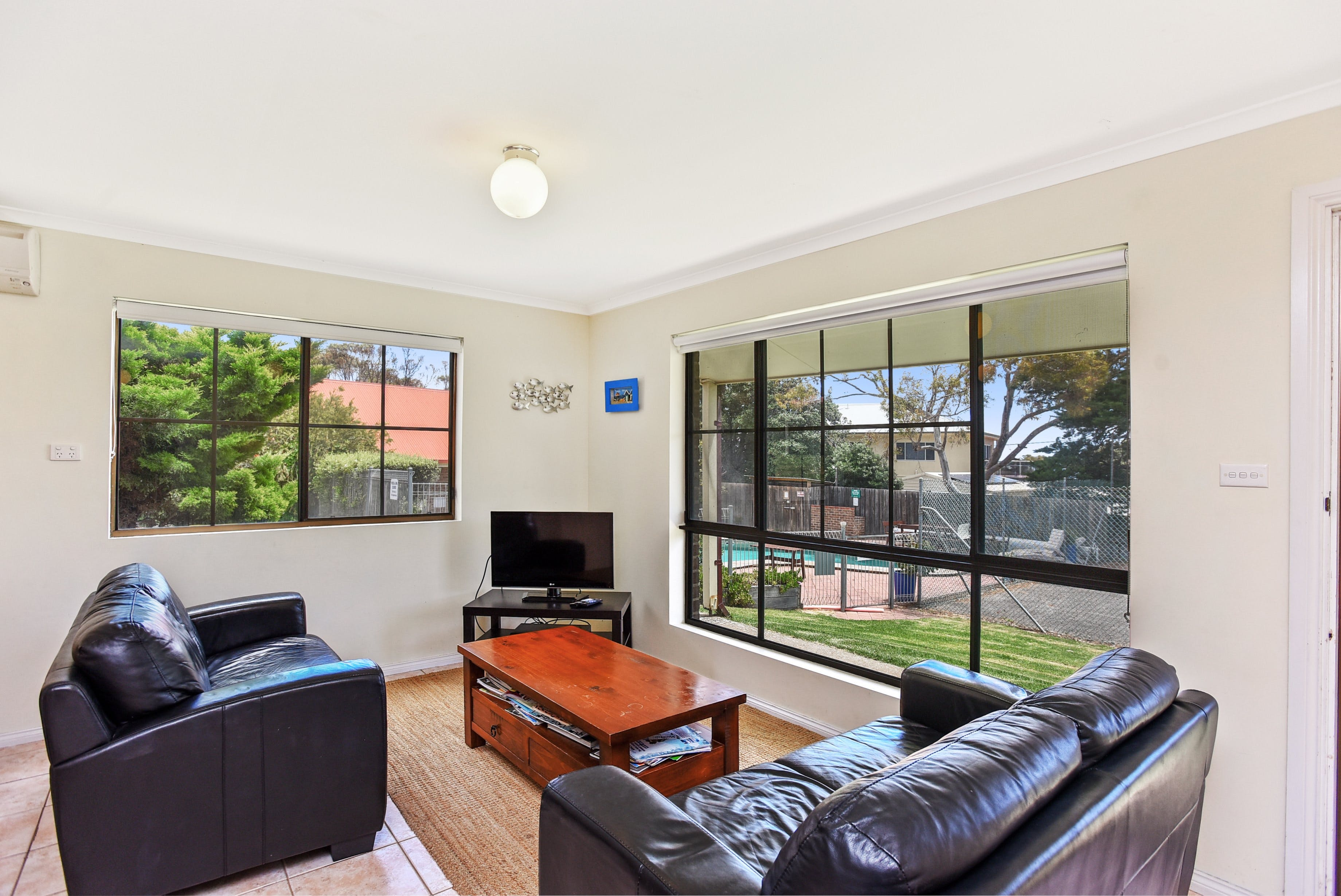 Unit 3 5-/ Surf Avenue Carrickalinga - Accommodation Fremantle