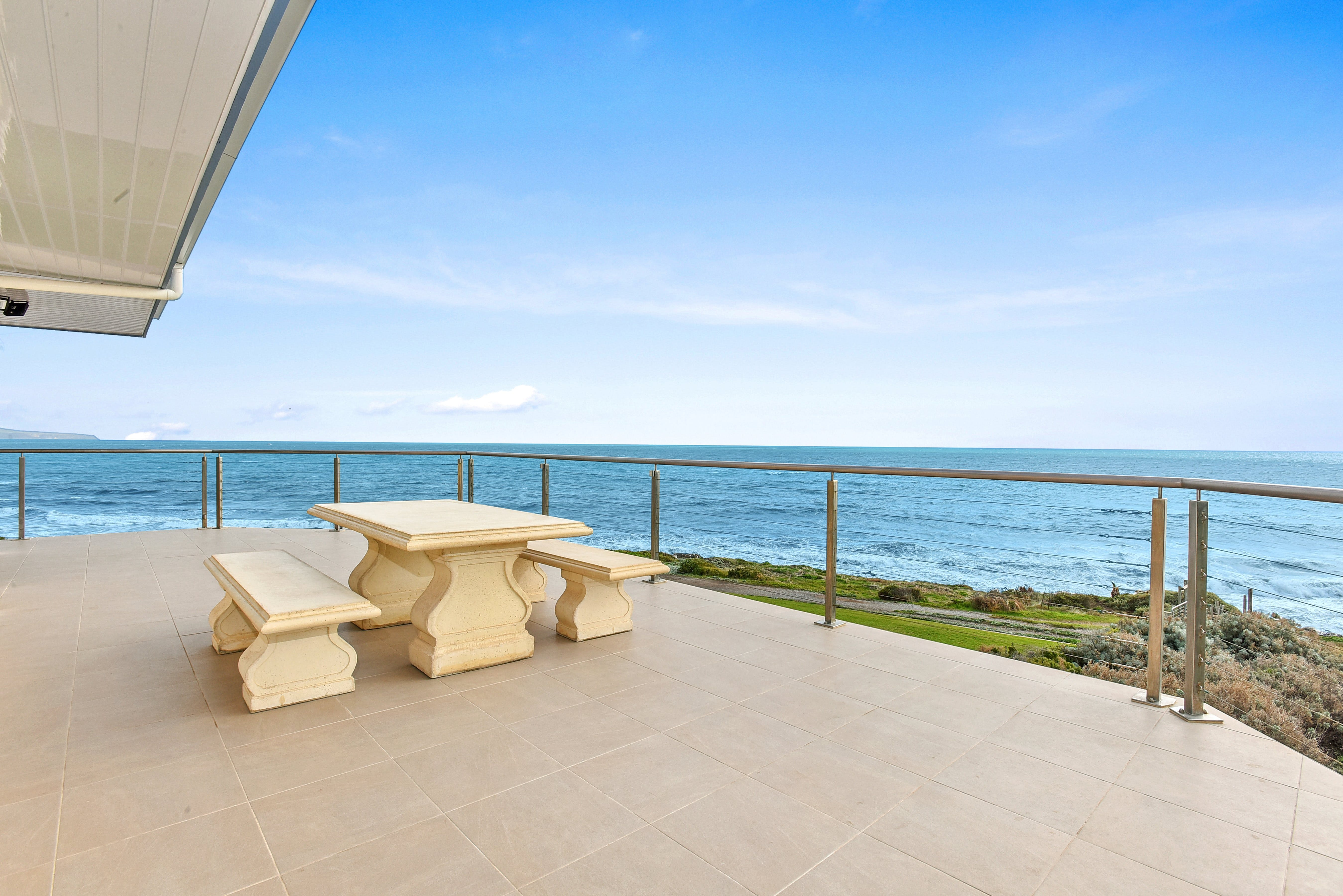 104 Gold Coast Drive Carrickalinga - Accommodation Fremantle