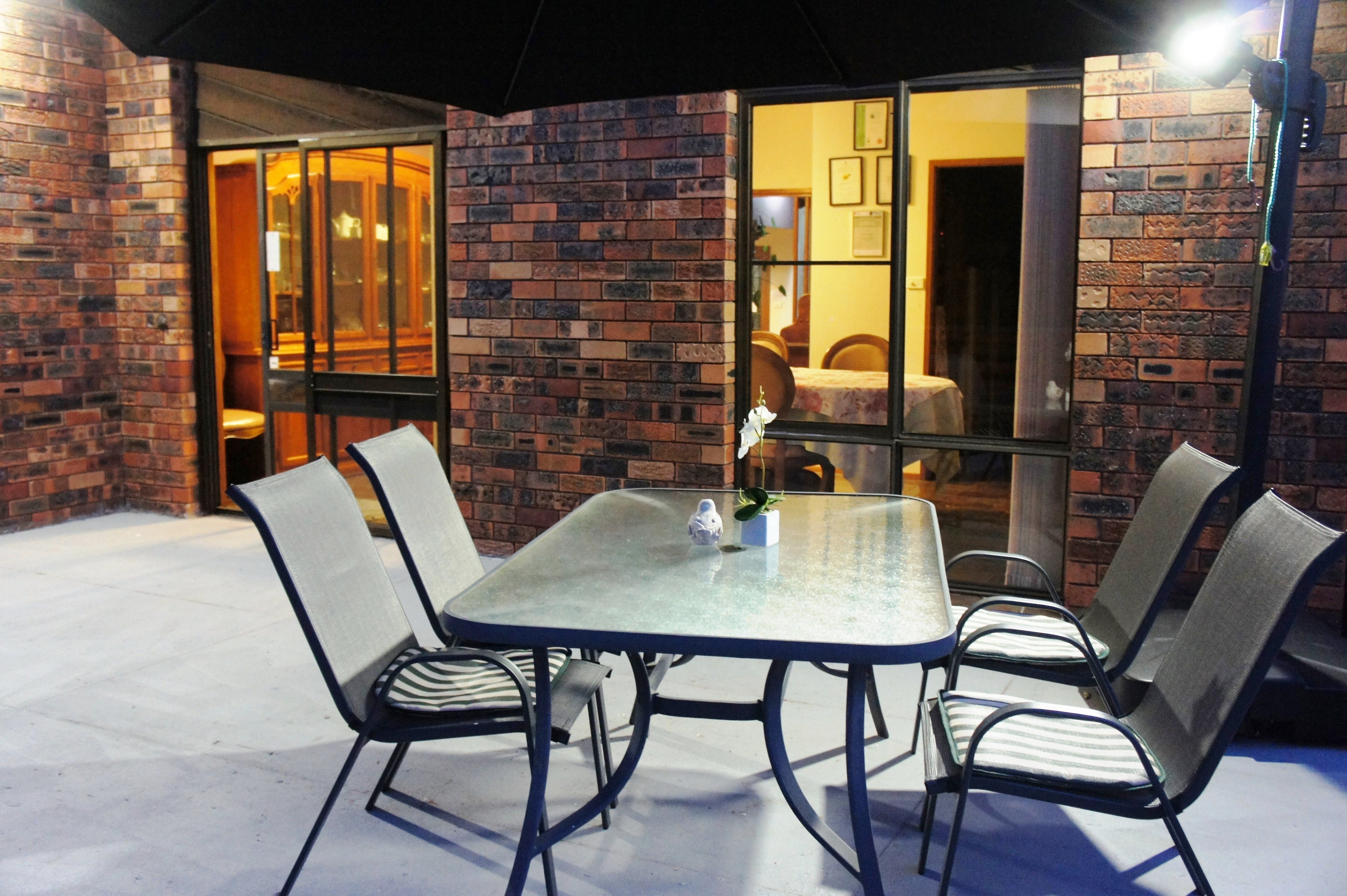 Bed and Breakfast at Kiama - Accommodation Fremantle