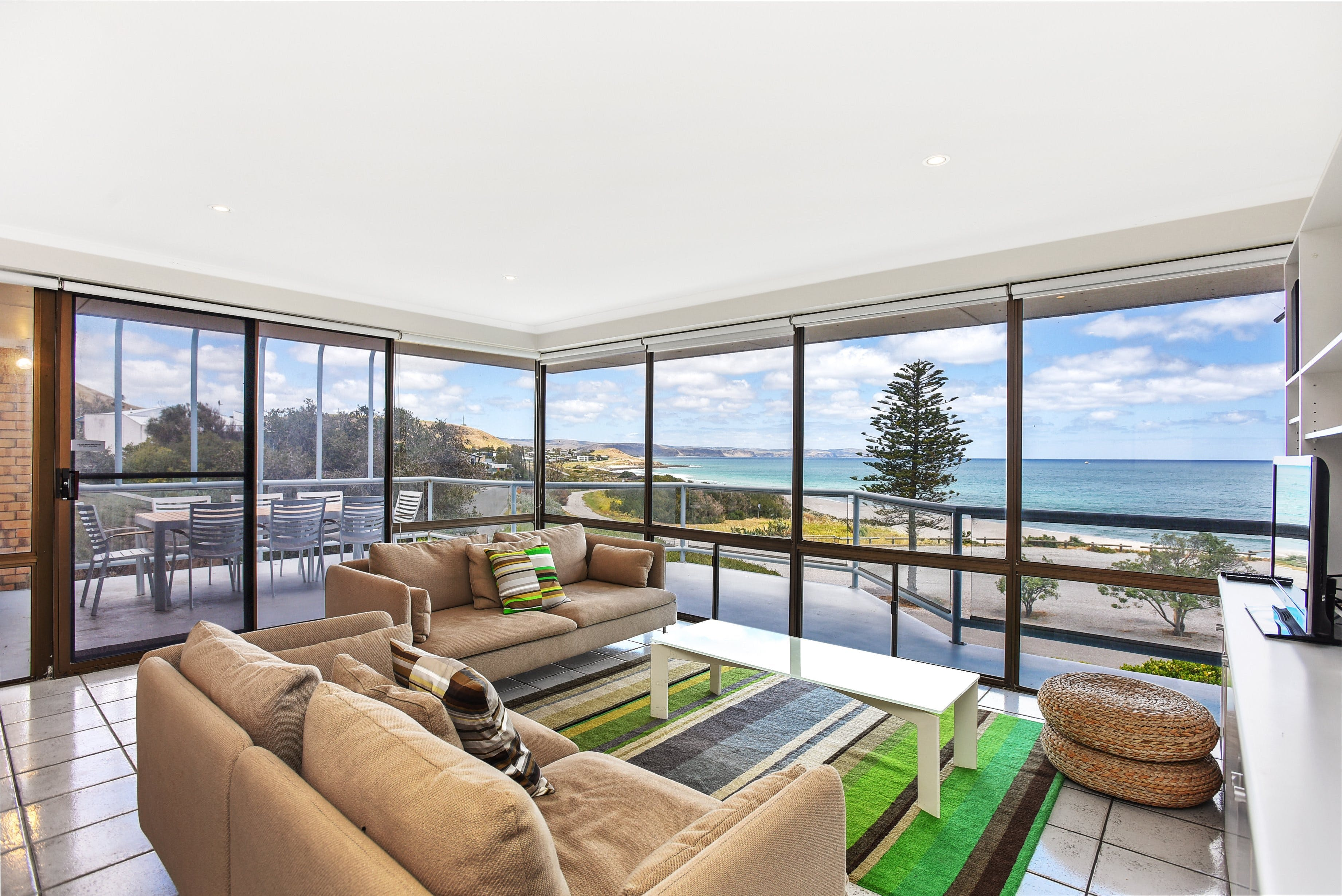 2/101 Gold Coast Drive Carrickalinga - Accommodation Fremantle