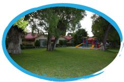 Busselton Villas and Caravan Park - Accommodation Fremantle