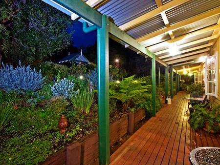 Margaret River Guest House - Accommodation Fremantle