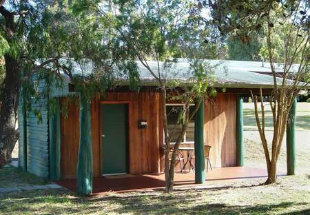 Kin Kin Retreat - Accommodation Fremantle