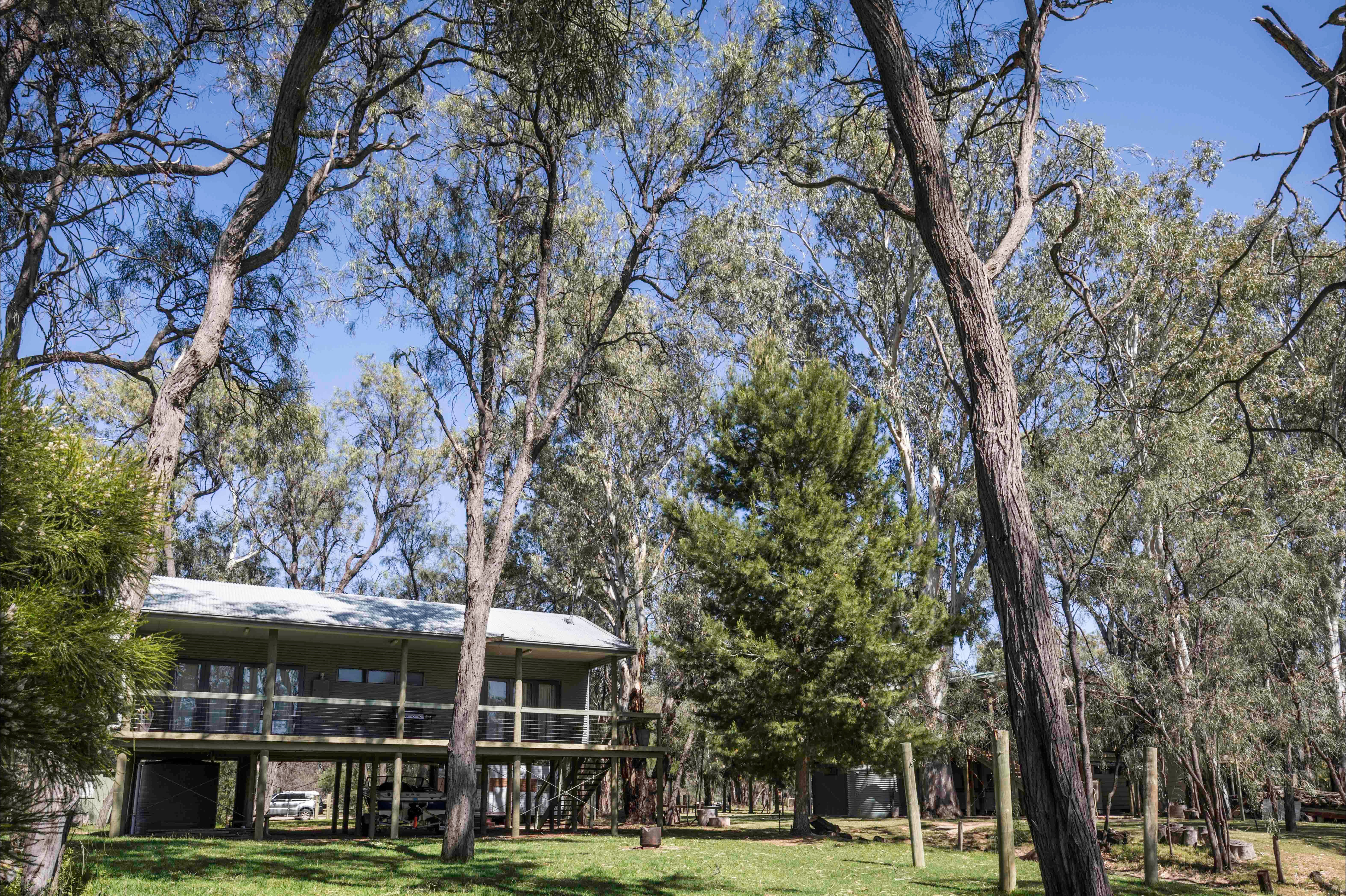 150 Government Road Scotts Creek - Accommodation Fremantle
