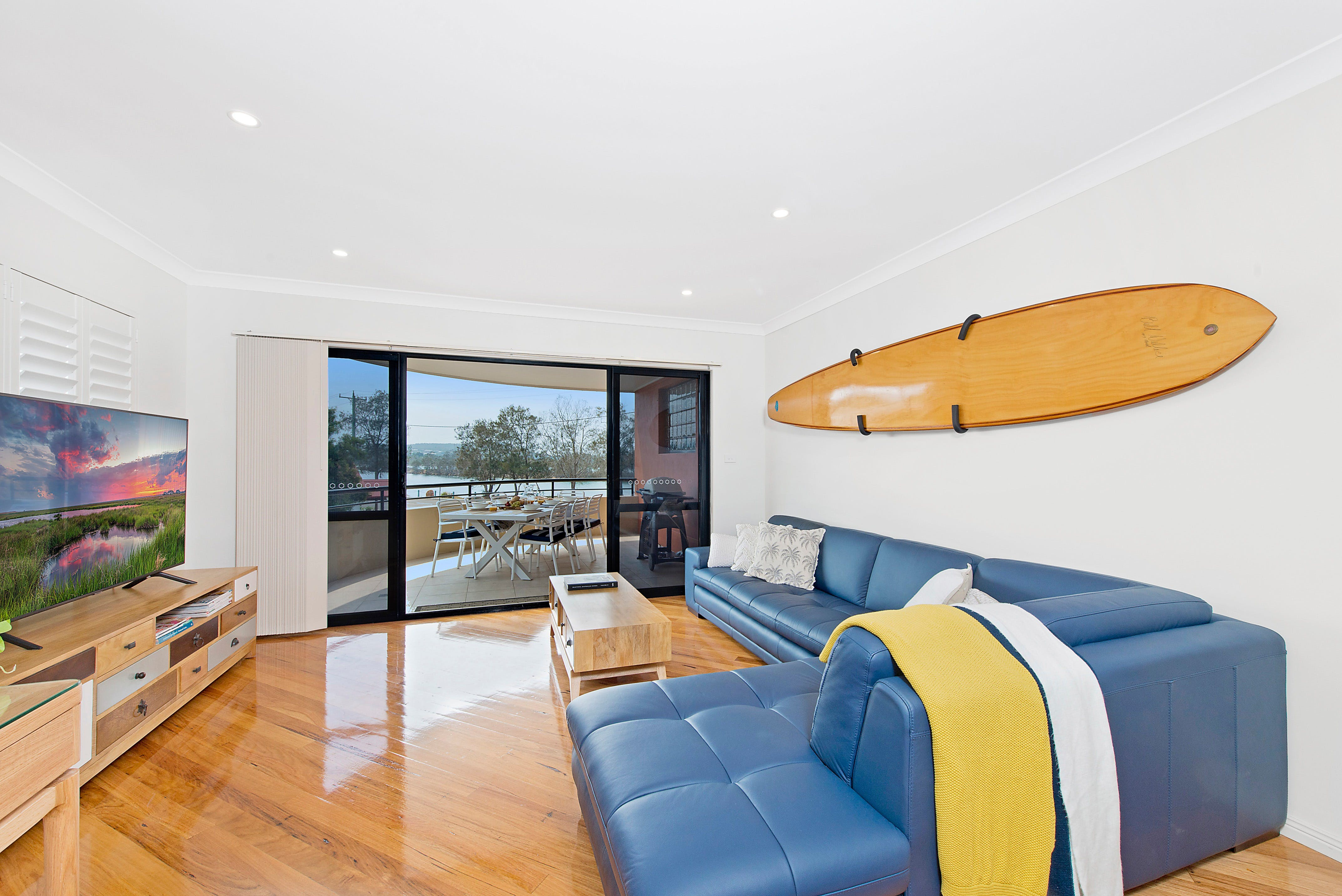 Dolphin Cove  North Haven - Accommodation Fremantle