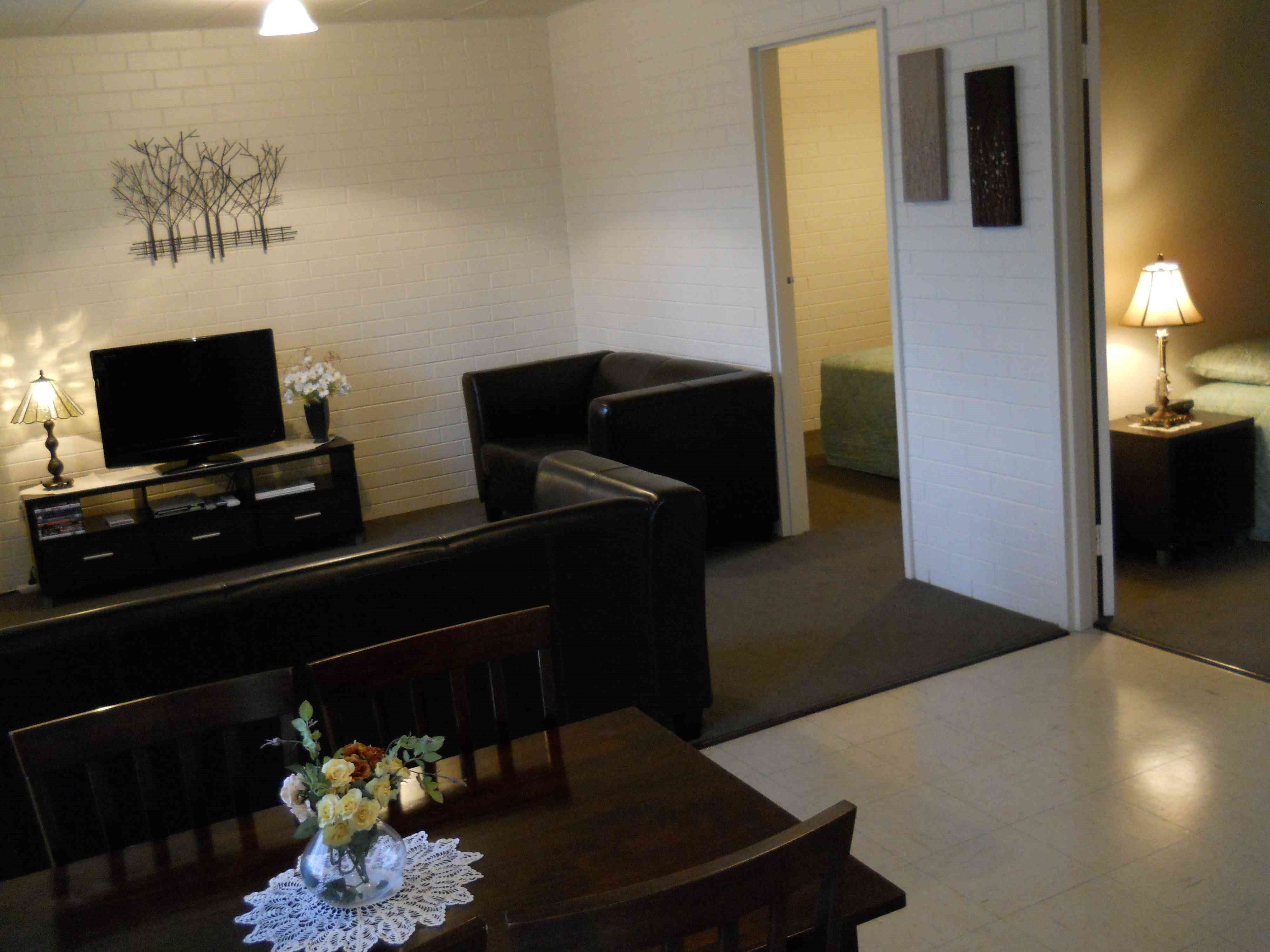 BJs Short Stay Apartments - Accommodation Fremantle