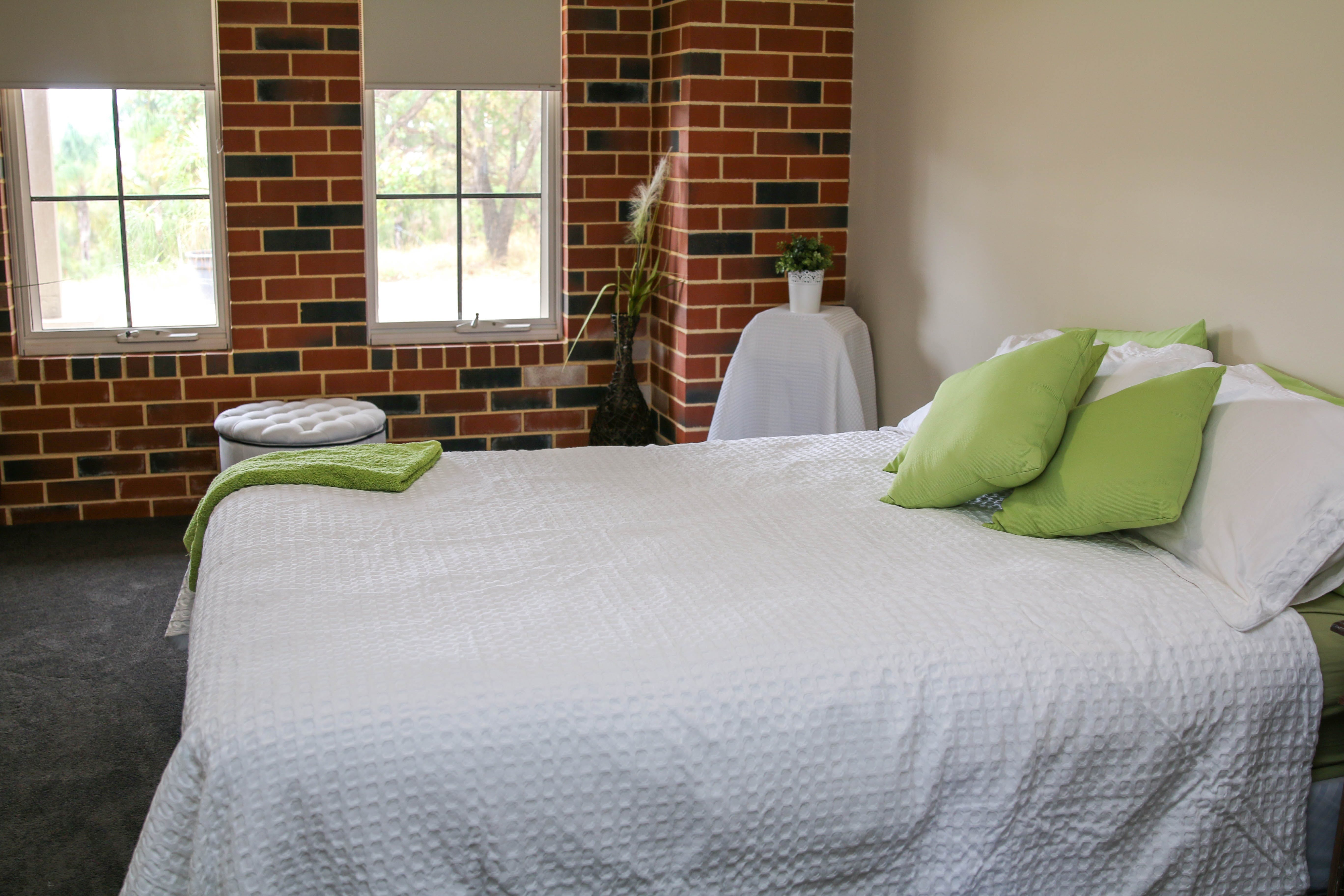 Downunder Farmstays - Accommodation Fremantle