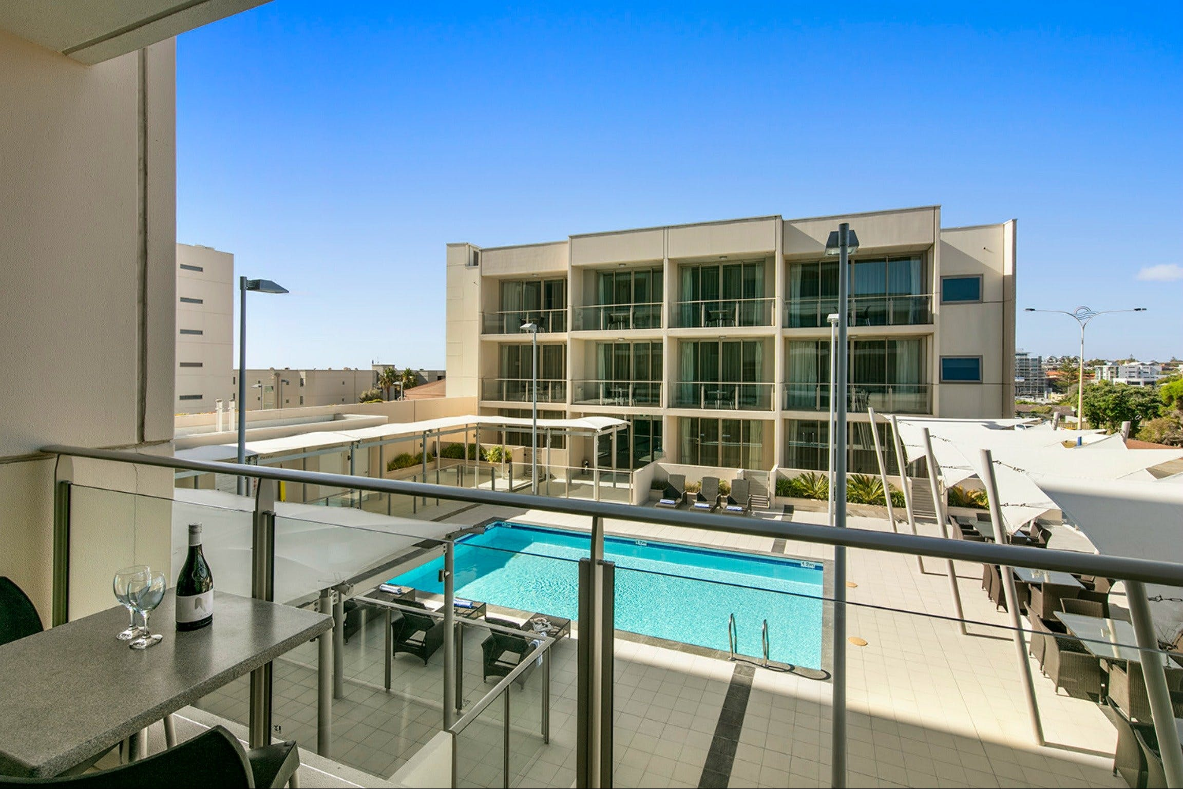Quest Scarborough - Accommodation Fremantle