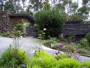 Sunway Farm B and B and Tours - Accommodation Fremantle