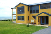Port Fairy Getaway - Accommodation Fremantle