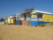 Beach Haven Mt Martha - Accommodation Fremantle