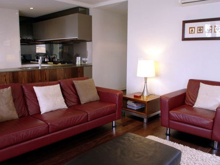 Boutique Stays - Addison - Accommodation Fremantle