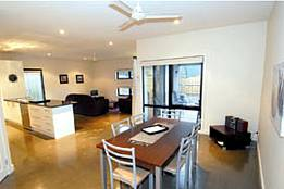Mirrabooka Units - Accommodation Fremantle