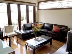 Boutique Stays - The Diva Duo - Accommodation Fremantle