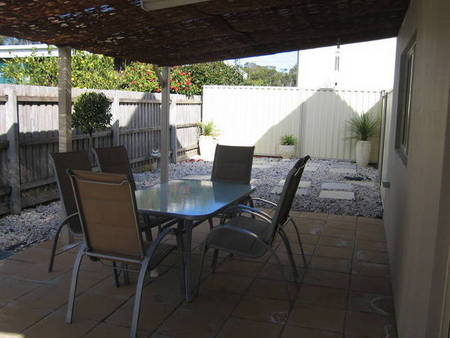 Cowes Haven - Accommodation Fremantle
