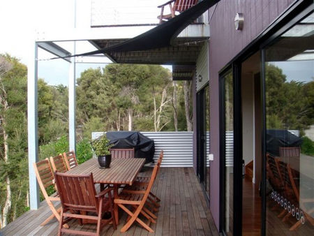 Yolla - Accommodation Fremantle