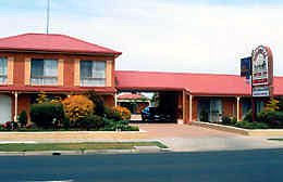 Best Western Colonial Bairnsdale - Accommodation Fremantle