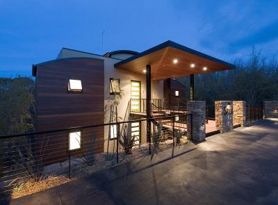 Saltus Luxury Retreat - Accommodation Fremantle