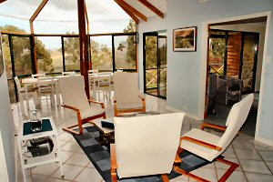 Ascot Holiday House - Accommodation Fremantle