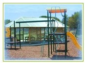 Tuncurry Beach Holiday Park - Accommodation Fremantle