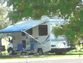 Gilgandra Caravan Park - Accommodation Fremantle