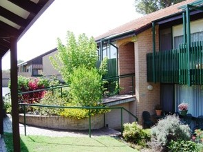 Southern Cross Nordby Village - Accommodation Fremantle