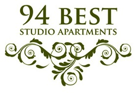 94 Best Studio Apartments - Accommodation Fremantle