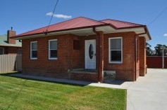 Wagga Short Term Accommodation - Accommodation Fremantle